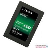 ADATA SX1000L - 100GB هارد اس اس دی ای دیتا
