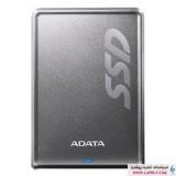 ADATA SV620 - 480GB هارد اس اس دی ای دیتا