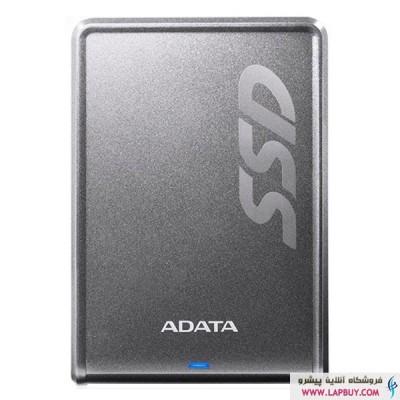 ADATA SV620 - 240GB هارد اس اس دی ای دیتا