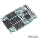 ADATA SP920 - 512GB هارد اس اس دی ای دیتا