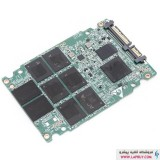 ADATA SP920 - 128GB هارد اس اس دی ای دیتا