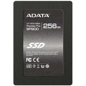 ADATA SP900 256GB SATA3 هارد اس اس دی ای دیتا
