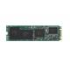 Plextor M7V M.2 2280 SSD - 128GB هارد اس اس پلکستور