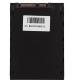 Silicon Power V55 SSD Drive - 120GB هارد اس اس دی سیلیکون پاور
