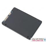Silicon Power SATA III V80 SSD - 120GB هارد اس اس دی سیلیکون پاور
