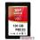 Silicon Power V80 SSD Drive - 480GB هارد اس اس دی سیلیکون پاور