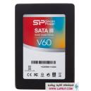 Silicon Power V60 SSD Drive - 120GB هارد اس اس دی سیلیکون پاور