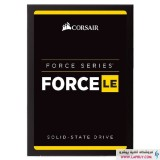 Corsair Force Series LE 480GB هارد اس اس دی کورسیر