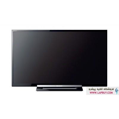 SONY KLV-40R452A تلویزیون سونی