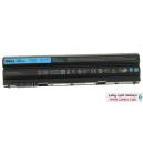 Dell Latitude E6440 6 Cell Battery باطری لپ تاپ دل
