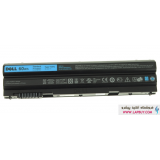 Dell Latitude E6440 6 Cell Battery باطری باتری لپ تاپ دل