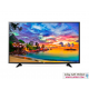 LG LED FULL HD TV 43LF510 تلویزیون ال جی