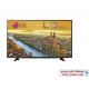 LG LED TV 49LF5100 تلویزیون ال جی