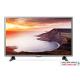 LG LED HD TV 32LF510 تلویزیون ال جی