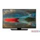 LG TV LED FULL HD 43LX341C تلویزیون ال جی