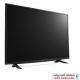 LG LED FULL HD 43LF5100 تلویزیون ال جی