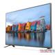 LG LED TV FULL HD 42LF5600 تلویزیون ال جی