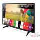LG FULL HD 43LH590 تلویزیون ال جی