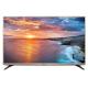 LG LED 4K TV 43UF690 تلویزیون ال جی
