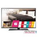 LG LED SMART TV 49LX761 تلویزیون ال جی