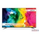 LG LED TV 4K 65UH750 تلویزیون ال جی