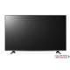 LG LED SMART TV 4K 58UF830 تلویزیون ال جی