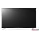 LG LED 4K 55UF840 تلویزیون ال جی