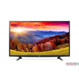 LG LED TV FULL HD 49LH511 تلویزیون ال جی