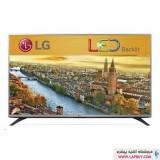 LG LED FULL HD TV 49LW310 تلویزیون ال جی