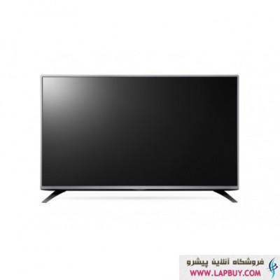 LG LED TV FULL HD 49LH541 تلویزیون ال جی