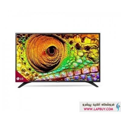 LG FULL HD 43LH600 تلویزیون ال جی