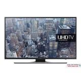 SAMSUNG TV ULTRA 4K HD 55JU6400 تلویزیون سامسونگ