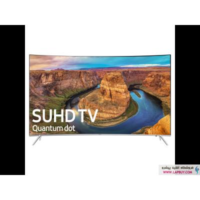 SAMSUNG LED TV 4K 65KS8500 تلویزیون سامسونگ
