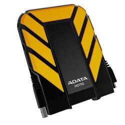 Adata DashDrive Durable HD710 - 500GB هارد اکسترنال