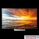 SONY LED TV 4K 75X8500D تلویزیون سونی