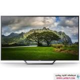SONY LED FULL HD 40W650D تلویزیون سونی