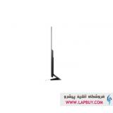 SONY LED 3D TV 4K 55X9300D تلویزیون سونی