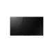 SONY LED 3D TV 4K 65X9300D تلویزیون سونی