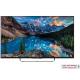 SONY LED 3D TV 50W808C تلویزیون سونی
