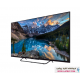 SONY LED 3D TV 43W808C تلویزیون سونی