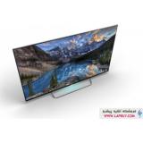 SONY BRAVIA FULL HD LED 3D TV 55W805 تلویزیون سونی