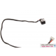 DC Power Jack Dell Latitude E6510 لپ تاپ