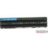 Dell Latitude E6530 6 Cell Battery باطری باتری لپ تاپ دل