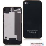 Apple Iphone 4S قاب پشت گوشی موبایل اپل