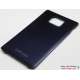 Samsung GT-I9105 Galaxy S II S2 Plus درب پشت گوشی موبایل سامسونگ