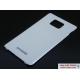 Samsung GT-I9105P Galaxy S II S2 Plus درب پشت گوشی موبایل سامسونگ