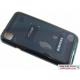 Samsung GT-I9000 Galaxy S درب پشت گوشی موبایل سامسونگ