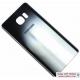 Samsung Galaxy Note5 SM-N920C درب پشت گوشی موبایل سامسونگ