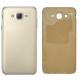 Samsung Galaxy J7 SM-J700F درب پشت گوشی موبایل سامسونگ
