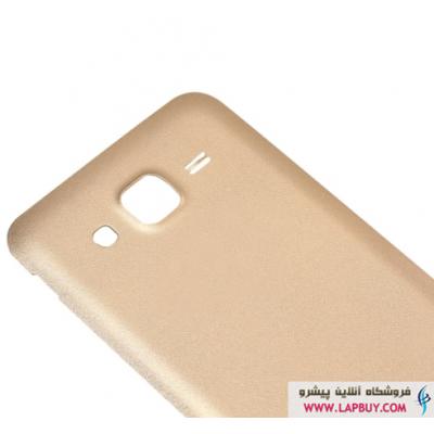 Samsung Galaxy J5 SM-J500F درب پشت گوشی موبایل سامسونگ